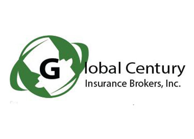 Global Century Insurance Brokers